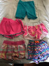 4T- for shorts (5/$3) Chicago, 60613