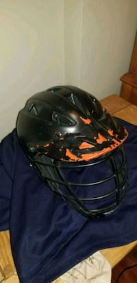 CPX Lacrosse helmet North Attleborough, 02760