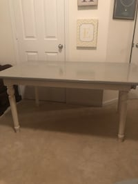 Table & 6 chairs DIY Charlotte, 28273