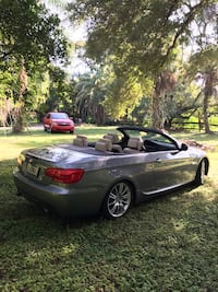 2013 BMW 3 Series Fort Myers