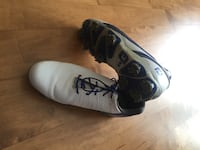 DNA golf shoes Pointe-Claire, H9R 5V6