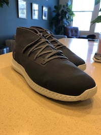New Under Armour Training Running Shoes Irvine, 92618
