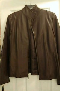 Nine West Jacket Woodbridge, 22192