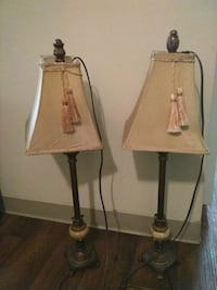 Antique lamps Tullahoma, 37388