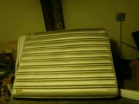 queen size mattress Harker Heights, 76548