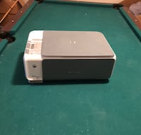 HP printer Baton Rouge