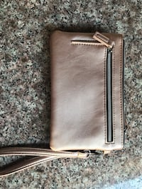 Kenneth Cole Reaction Wallet Sacramento, 95815