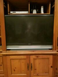 "Sony 50"" TV Eldersburg, 21784"
