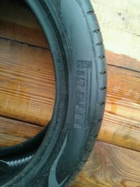 round black vehicle tire with wheels Calgary, T2L