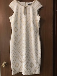 Size 12 Sangria Dress West Chester, 45069