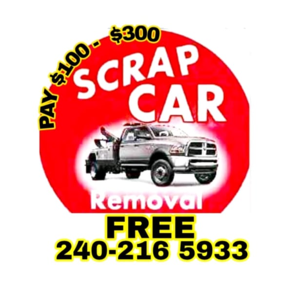 We pay Cash for junk cars suv and trucks dmv 233afd1c-add6-4871-9bf5-72b4fc39bc9f