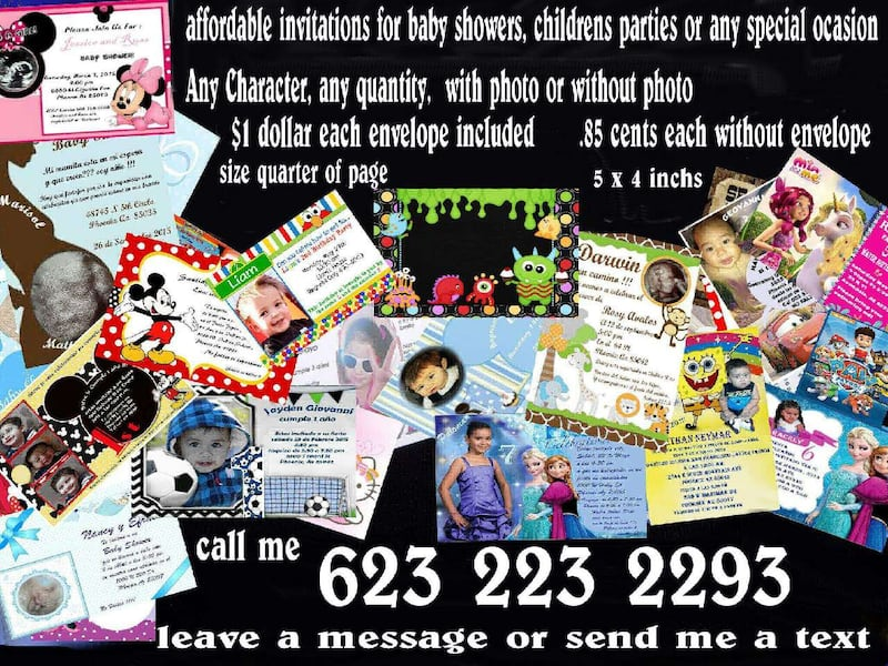 invitations for children parties ee18f0aa-f1b0-443d-a205-f5ae6db8eed9