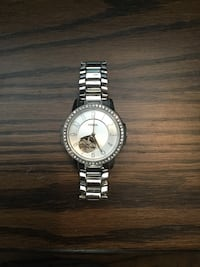 Women's fossil watch - automatic Ottawa, K1Z 5K6