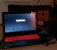 PC Gaming Laptop|Lenovo Y50 Stockholm, 128 47