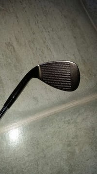Golf Pitching Wedge 60 degree NEW 271 mi