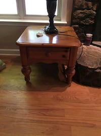 end table  Charlotte, 28211
