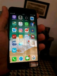 IPHONE 6 PLUS 64 GB 1 AYLIK  Antakya