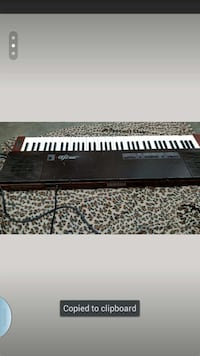 yamaha electric piano Kenner, 70062