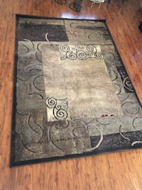 Matching Area rug & Small Rugs  Las Vegas, 89129