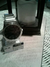 BNIB MENS WATCH Pickering, L1V