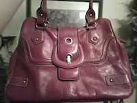 Ladies Purse  Harlingen, 78550