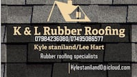 Roof maintenance Sutton In Ashfield, NG17 2AB