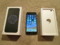 Iphone 6s With Box And Accessories(IBuy Working Or Broken Electronics) Bloomington