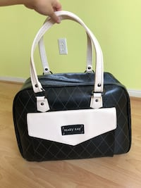 Mary Kay Travel Tote with internal dividers Hacienda Heights, 91745