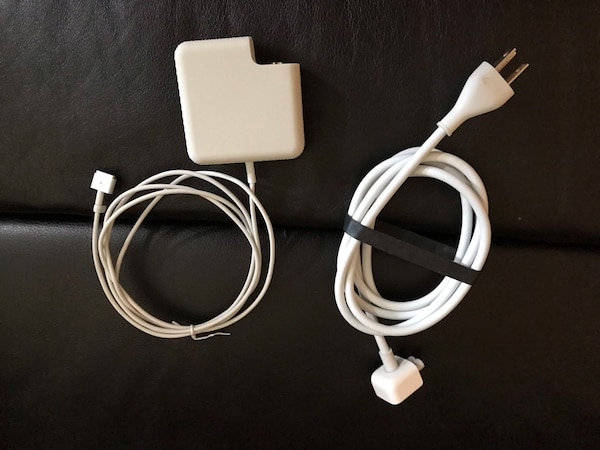 Used 65W MagSafe 2 Charger For Sale In Lawrenceville