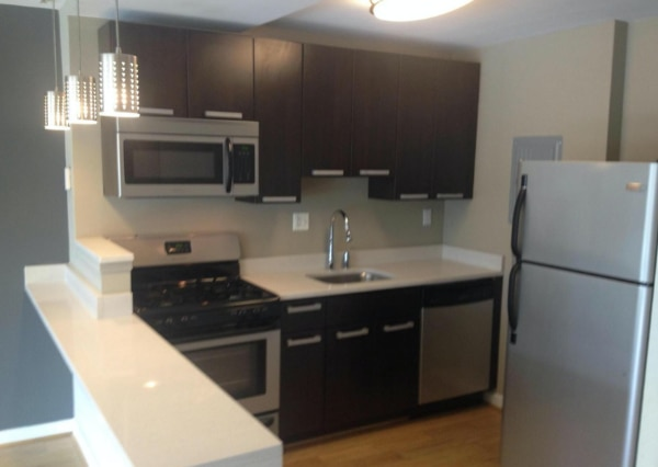 Subleasing 1bd/1bth in The Wharf: $1,875/month 34bf3614-5abe-4bea-af7d-b580be1a8a2a