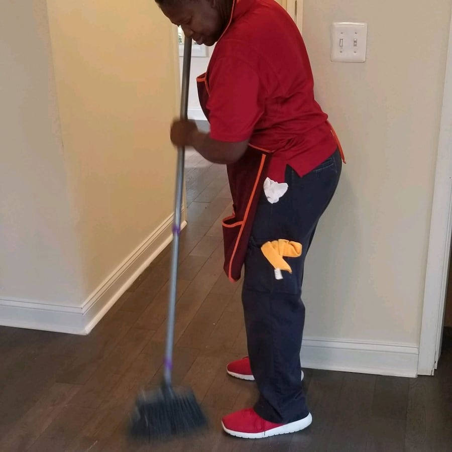 Home cleaning services  free estimates  05a1f7aa-47c1-4b00-a1dd-18585ef95a9f