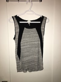 Dynamite tanktop - small Longueuil, J3Y 9A2