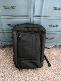 "E bags ""Professional Weekender"" travel bag"