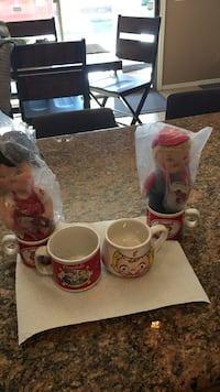 Campbell's soup collection  Surprise, 85388