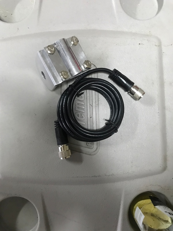 Magnificent Used Cb Antenna Mirror Mount Cable For Sale In Warner Robins Letgo Wiring Digital Resources Xeirawoestevosnl