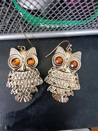 Owl earnings