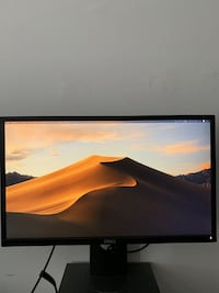 "Dell 21.5"" Monitor with HDMI Chicago, 60645"