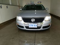 Volkswagen - Passat - 2006 London, N5Y 2N9