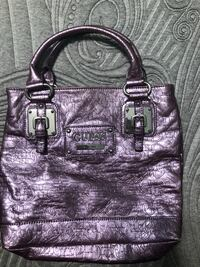 Guess purse Roseville, 95678