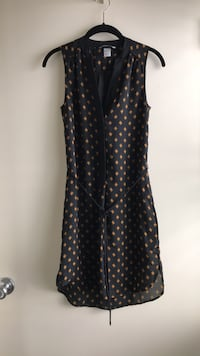 Dress by H&M, size 2 (never worn) Frederick, 21701