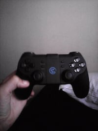 Mobile blutooth game controller Kitchener, N2M 3P3