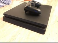 ps4 slim 1TB Falls Church, 22042