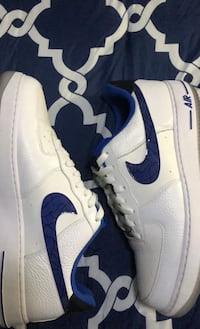 Air Force 1 Penny Size 13 Burnaby, V5J 4X4