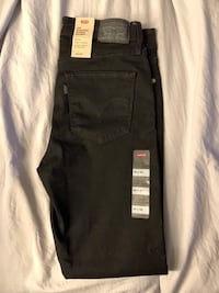 Levi's 310 Shaping Super skinny jeans  Fairfax, 22031