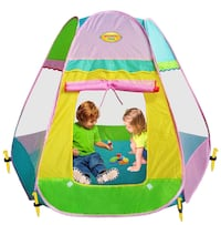 Play tent Springfield, 97477