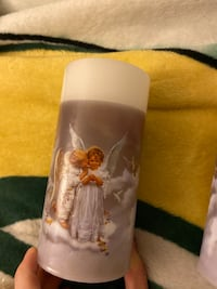 Angle Light Up Candles for all West Allis, 53214
