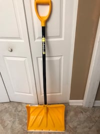 Snow shovel Rockville, 20853