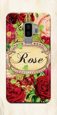 Personalized phone cases  Vaughan, L4L 1A6