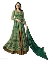Women's suite & dress material Delhi