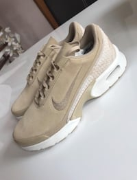 Nike AIR MAX JEWELL PREMIUM TXT